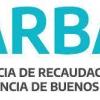 Se podrán usar los saldos a favor para cancelar impuestos de ARBA